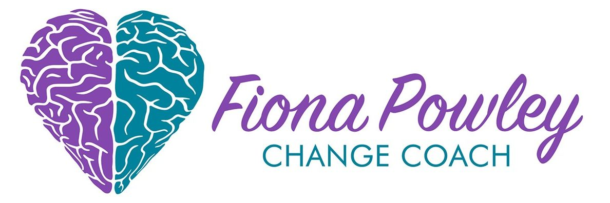 Fiona Powley Change Coach